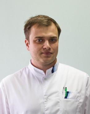 Хирург в г. Электростали