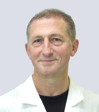 Гинеколог в Электростали