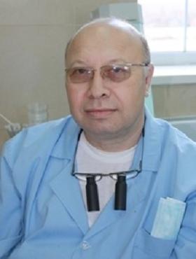 Стоматолог в Электростали