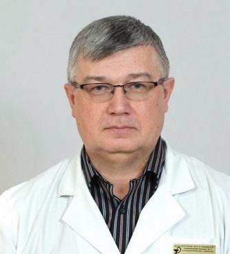 Психиатр в Электростали