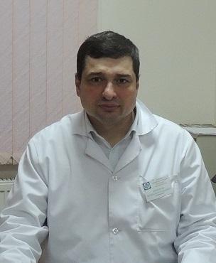 Нарколог, психиатр в Электростали