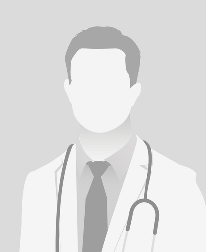 Хирург в Электростали